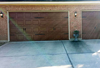 Garage Door Replacement Near Freeport | Merrick, NY