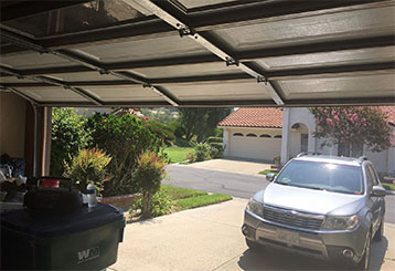Garage Door Maintenance | Garage Door Repair Merrick, NY