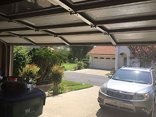 Garage Door Maintenance Service | Garage Door Repair Merrick, NY