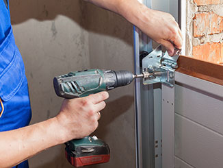 Garage Door Repair Service | Garage Door Repair Merrick, NY