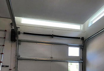 Spring Replacement | Garage Door Repair Merrick, NY
