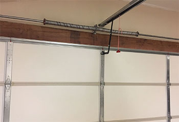 Garage Door Springs | Garage Door Repair Merrick, NY